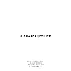 3_PHASES_1_WHITE_CD