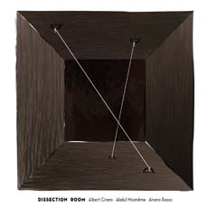 DISSECTION_ROOM_CD