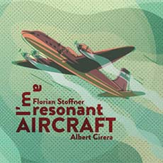 I_AM_A_RESONANT_AIRCRAFT_CD
