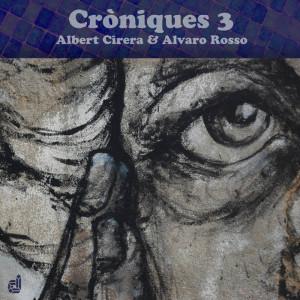 croniques3