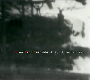 freeartensemble+agustifernandez
