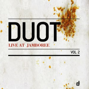 live at jamboree vol.2