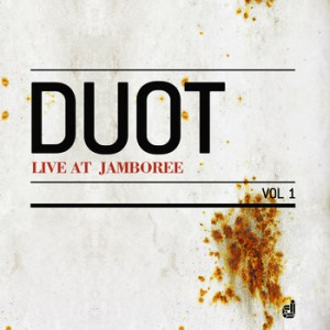 live at jamboree vol1